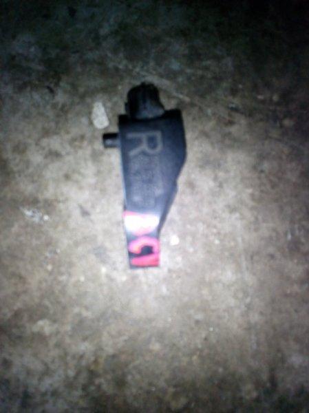 Датчик air bag Toyota Camry ACV40 передний (б/у)