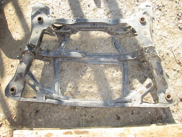 Балка поперечная задняя Honda Avancier TA1 задняя (б/у)