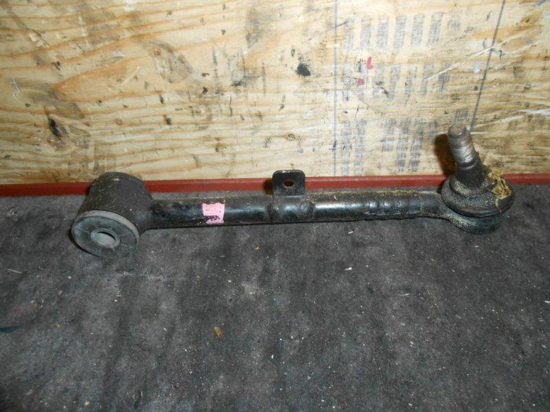 Тяга подвески Toyota Mark2 GX110 задняя (б/у)