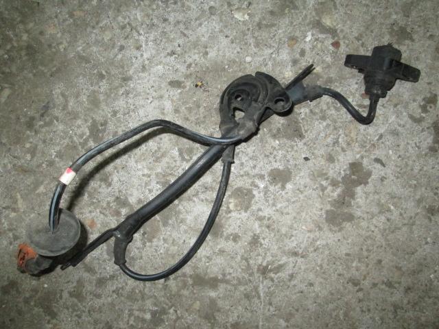 Датчик abs Honda Orthia EL1 передний правый (б/у)