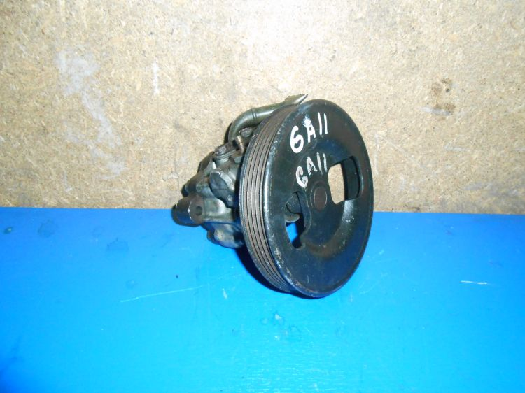 Гидроусилитель Mitsubishi Galant E53A 6A11 (б/у)