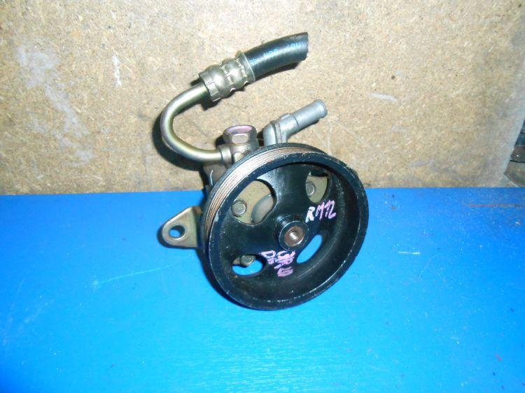 Гидроусилитель Nissan Serena C24 QR20 (б/у)