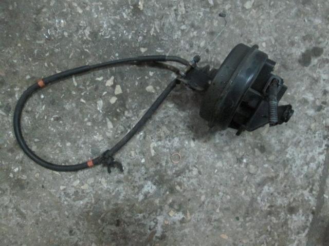блок круиз контроль Subaru Forester SF5 EJ25 б/у
