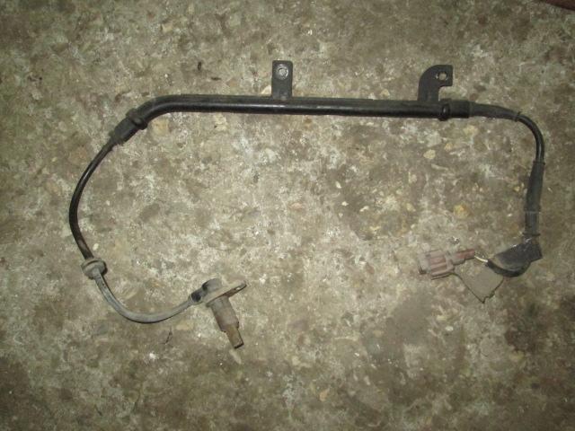 Датчик abs Nissan Tino V10 задний левый (б/у)
