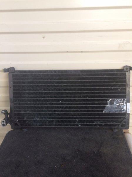Радиатор кондиционера Honda Inspire CC3 (б/у)