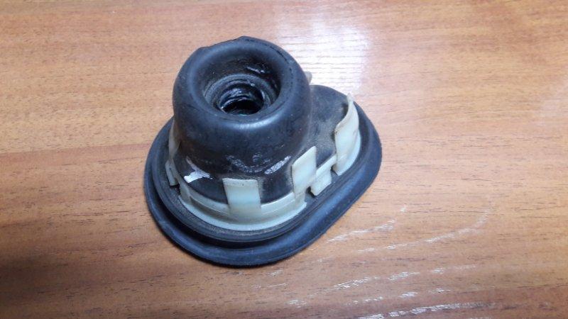 Пыльник рулевой колонки Nissan Juke YF15 (б/у)