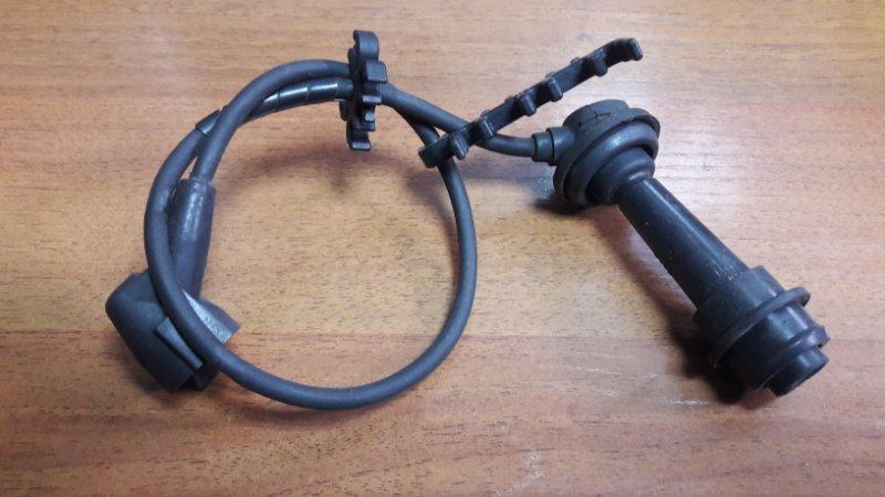 Провод высокого напряжения Toyota Chaser JZX90 (б/у)
