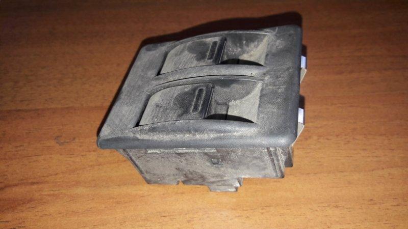 Блок управления стеклами Suzuki Escudo TD01W (б/у)