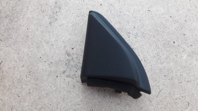 Треугольники зеркал Toyota Allex NZE120 передние левые (б/у)