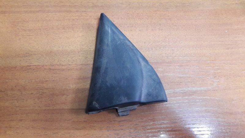 Треугольники зеркал Toyota Platz SCP10 (б/у)