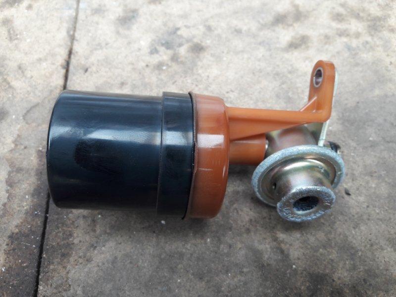 Клапан давления топлива Toyota Ipsum ACM10 (б/у)