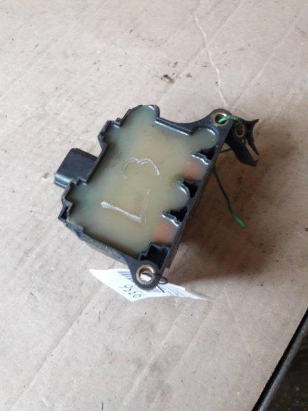 Катушка зажигания Mazda Atenza GG3P L3 (б/у)