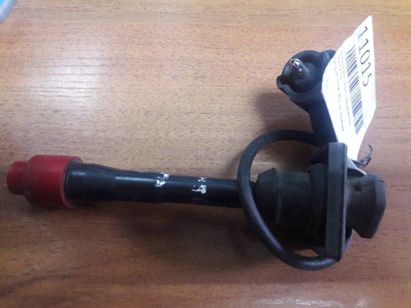 Провод высокого напряжения Toyota 5A (б/у)