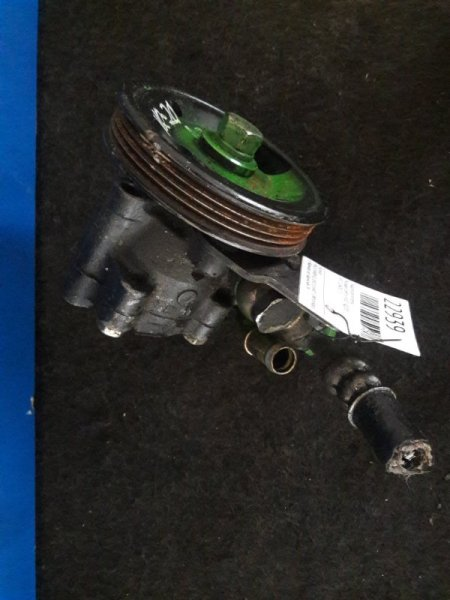 Гидроусилитель Nissan Cefiro A32 VQ20 (б/у)