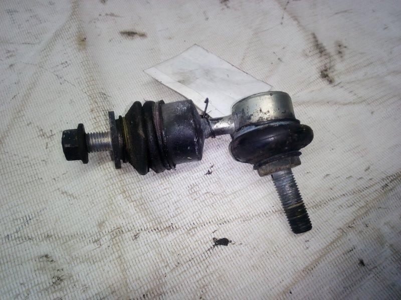 Тяга стабилизатора Mazda Axela BK3P задняя (б/у)