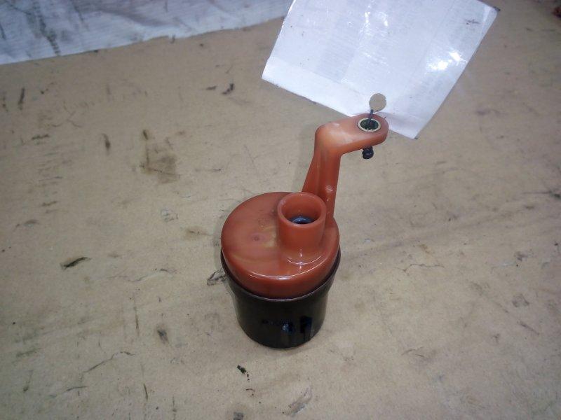 Топливный фильтр Toyota Gaia ACM10 1AZ (б/у)