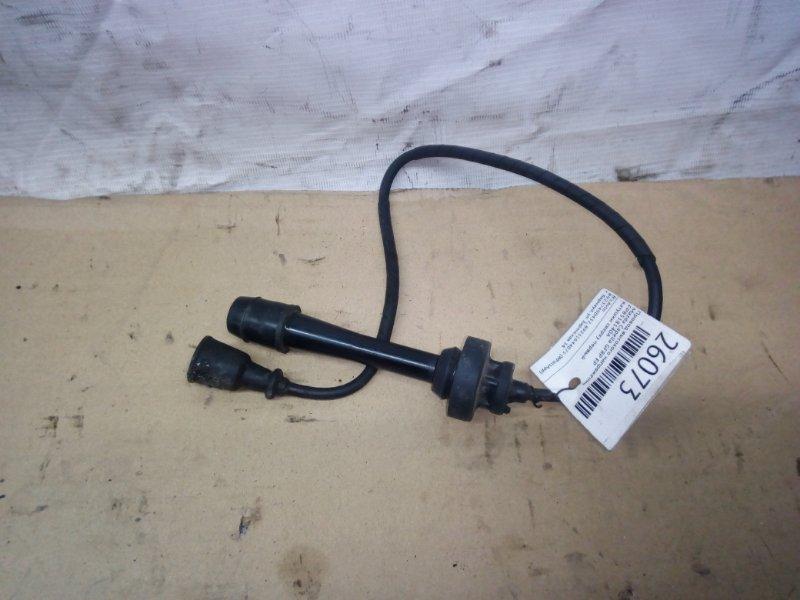 Провод высокого напряжения Mazda Capella GF8P FP (б/у)