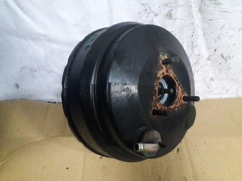 Тормозной вакум Toyota Caldina ST215 (б/у)