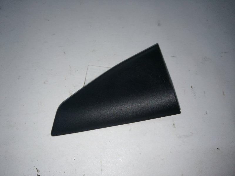 Треугольники зеркал Toyota Rav4 ACA30 (б/у)