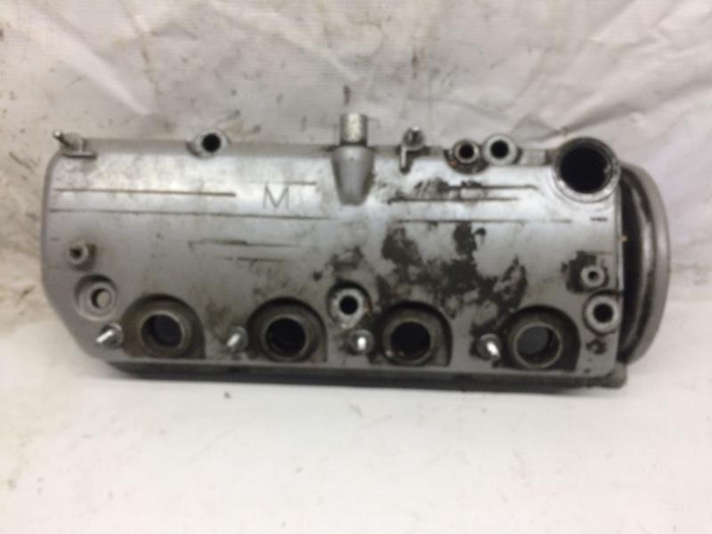 Крышка клапанов Honda Civic ES1 D17A1 2003 (б/у)