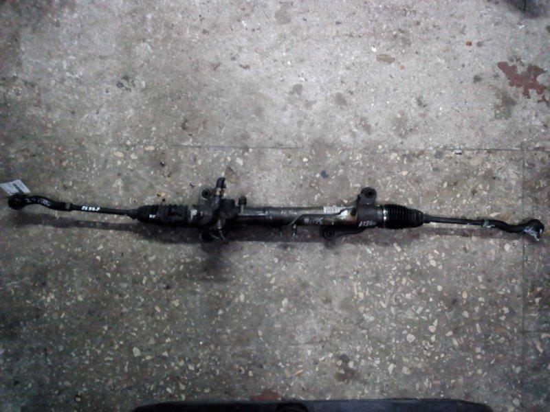 Рулевая рейка Toyota Noah AZR60 (б/у)