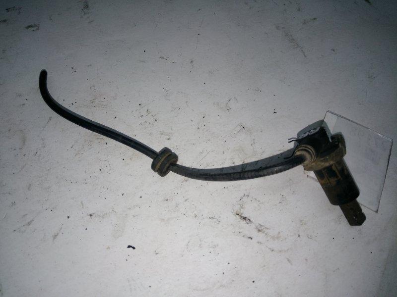 Датчик abs Nissan Cefiro A33 задний правый (б/у)