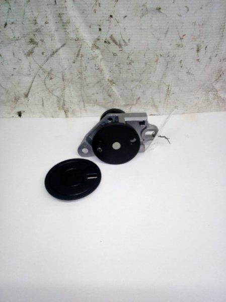 Механизм дворников Nissan Presage TNU31 задний (б/у)