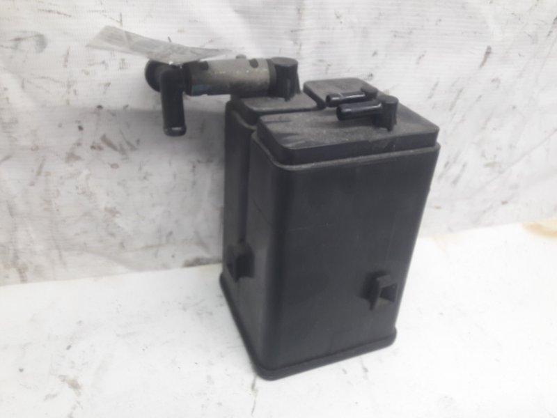 Фильтр паров топлива Mitsubishi Pajero V93W 6G72 2006 (б/у)