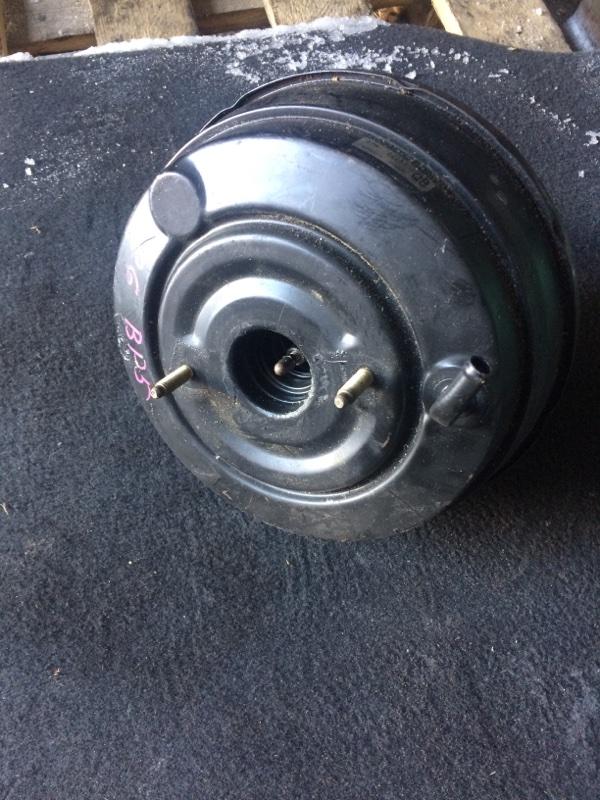 тормозной вакуум Subaru Legasy BP5/BL5 б/у