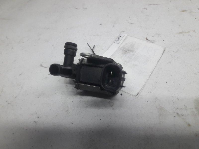 Клапан вакуумный Mitsubishi Pajero V93W 6G72 2006 (б/у)