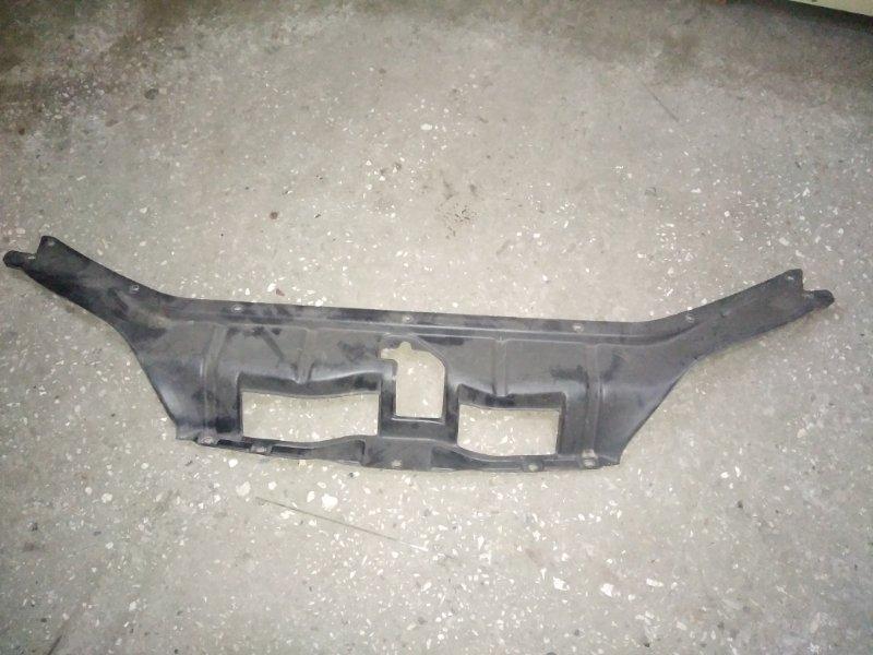 Защита радиатора Toyota Windom VCV10 (б/у)