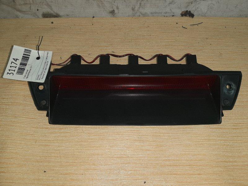 Стоп-сигнал Honda Partner EY7 (б/у)