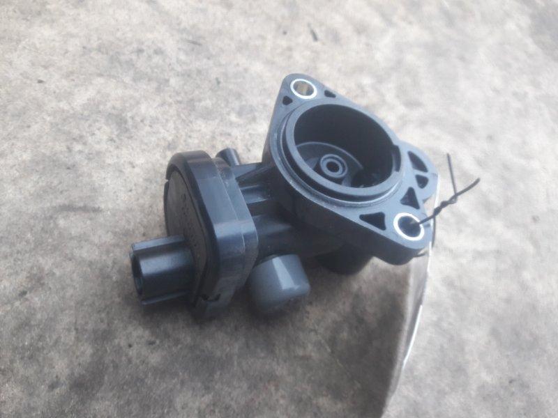 Клапан изменения геометрии впускного коллектора Mazda Demio DE3FS ZJ (б/у)