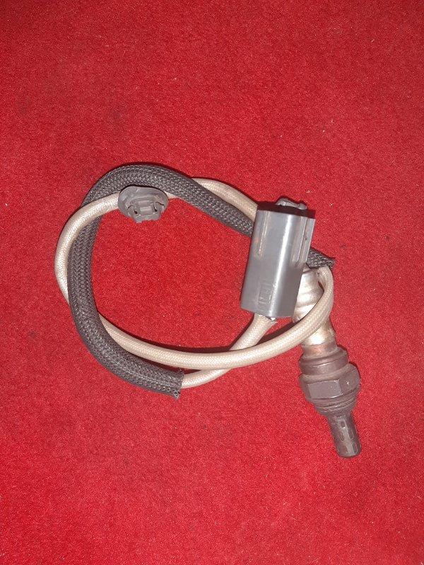Датчик кислородный Subaru Legacy BP5 EJ20C (б/у)
