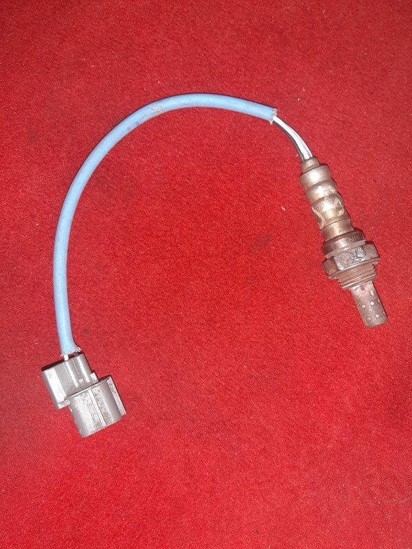 Датчик кислородный Honda Civic ES1 D15B (б/у)