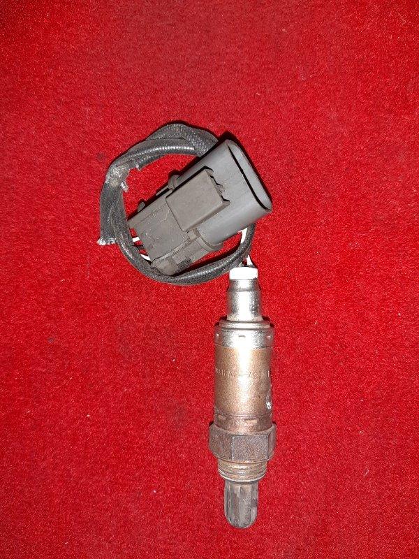 Датчик кислородный Nissan Bluebird U14 SR20DE (б/у)