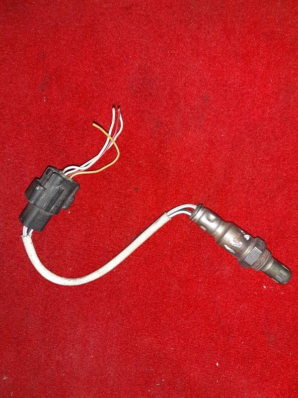 Датчик кислородный Nissan X-Trail T31 MR20 (б/у)