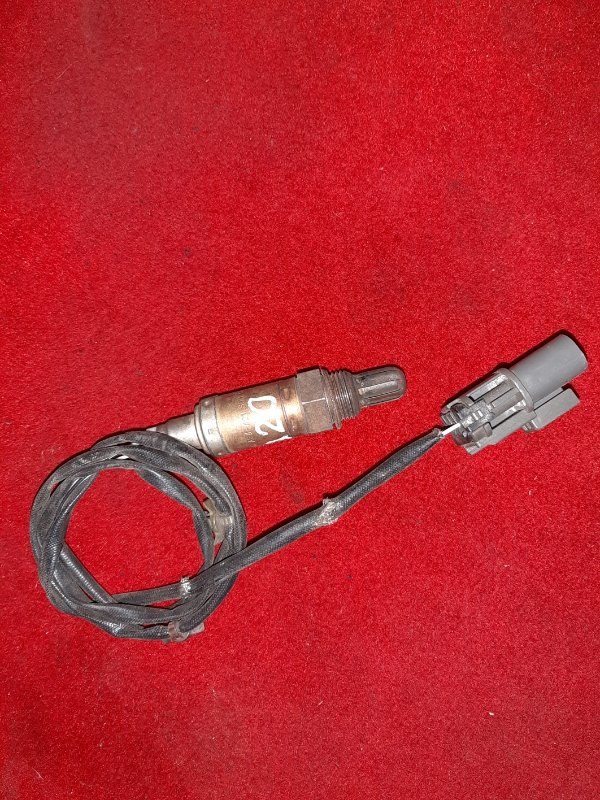 Датчик кислородный Nissan Cefiro A32 VQ20 (б/у)
