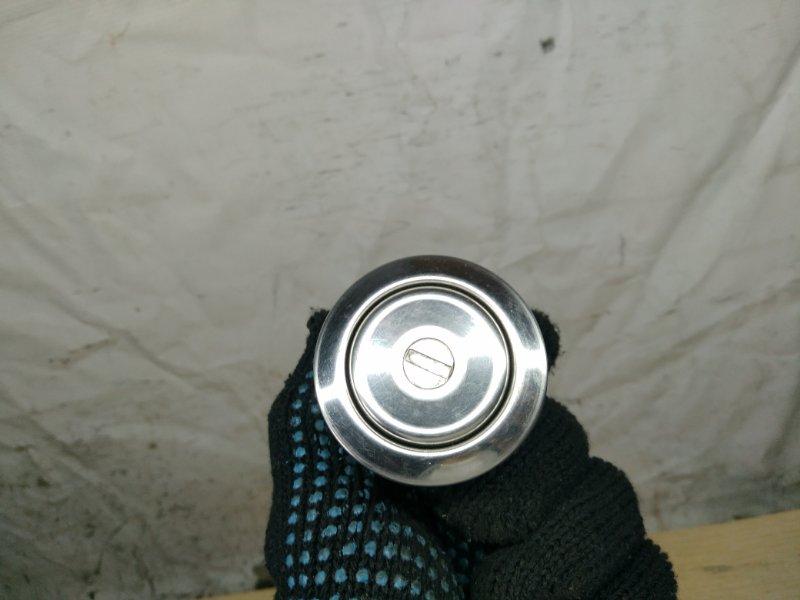 Личинка замка задней двери Mazda Demio DW3W (б/у)