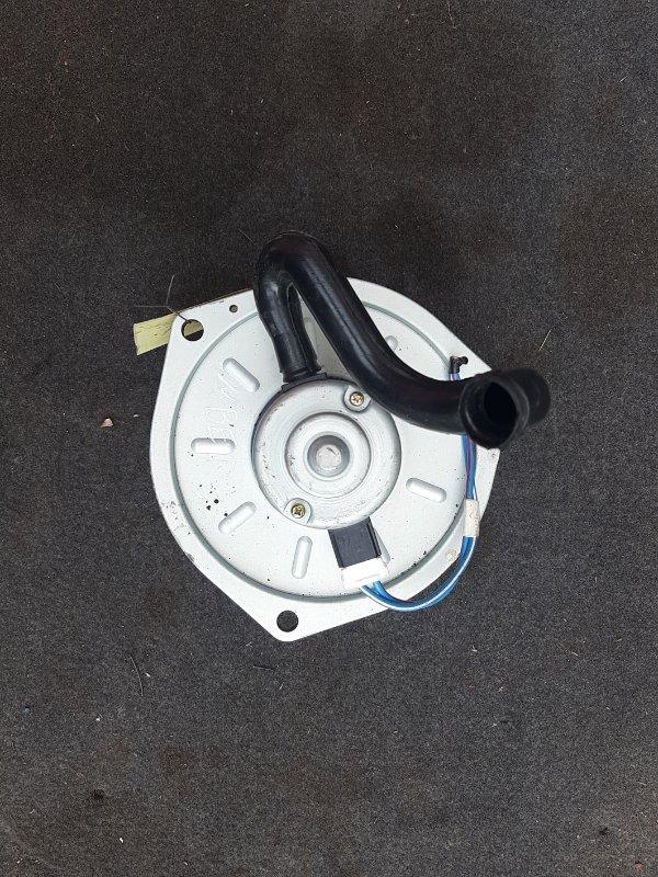 Мотор печки Mazda Efini Ms-8 MBEP (б/у)
