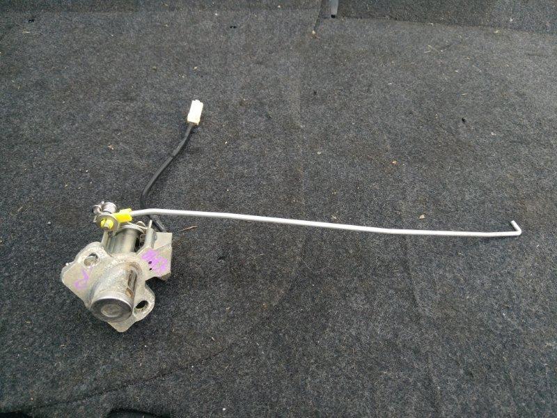Личинка замка багажника Toyota Camry ACV40 2AZ (б/у)