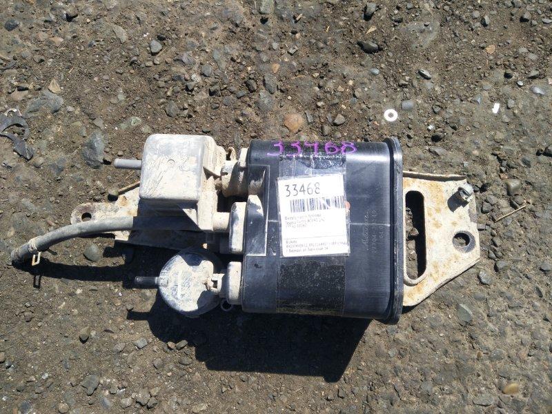 Фильтр паров топлива Toyota Camry ACV40 2AZ (б/у)