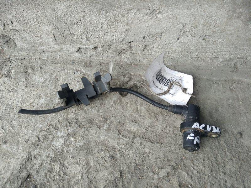Датчик abs Toyota Camry ACV30 передний правый (б/у)