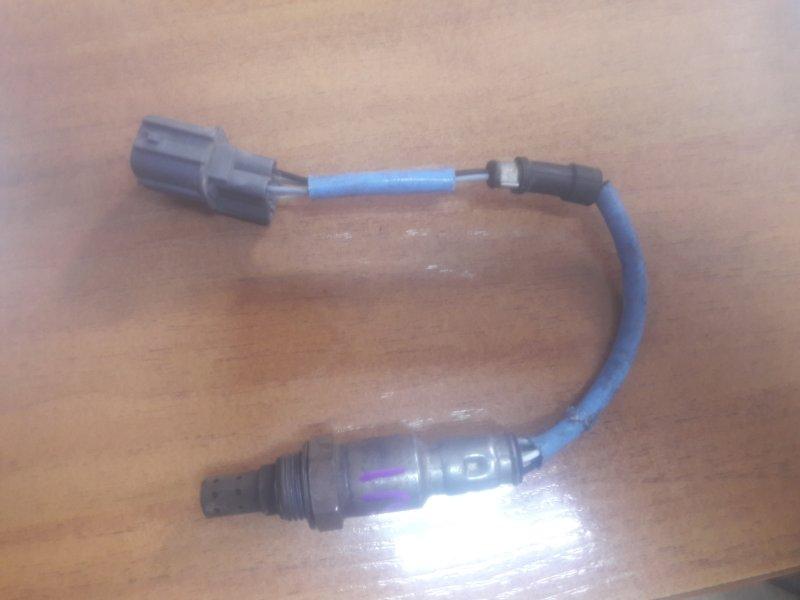 Датчик кислородный Honda Airvawe GJ1 L15A (б/у)