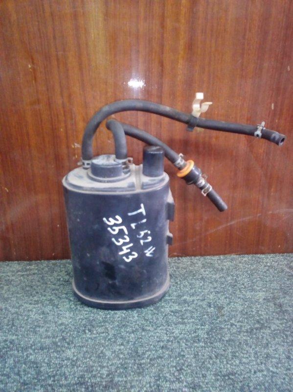 Фильтр паров топлива Suzuki Escudo TL52W J20A 2002 (б/у)