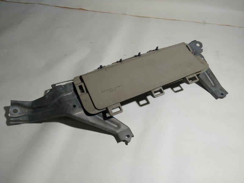 Подушка безопасности Toyota Camry ACV40 2AZ передняя правая (б/у)