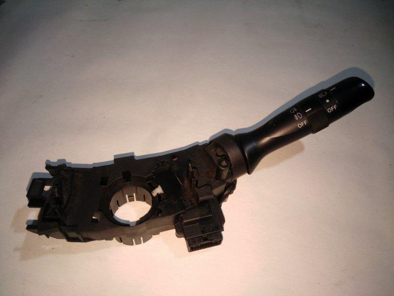 Переключатель поворотов Toyota Camry ACV40 2AZ (б/у)