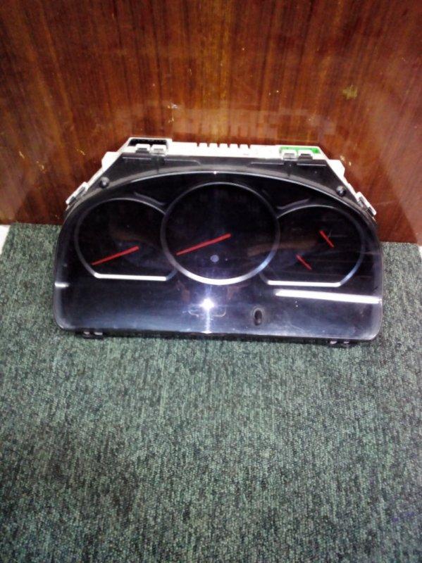 Спидометр Suzuki Escudo TL52W J20A 2002 (б/у)