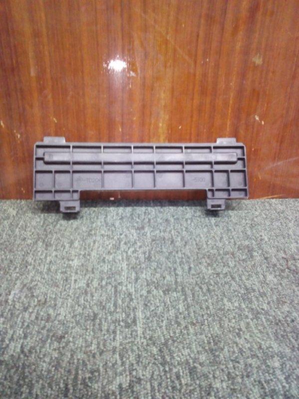 Крышка салонного фильтра Suzuki Escudo TL52W J20A 2002 (б/у)