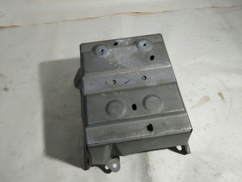 Крепление подлокотника Toyota Camry ACV40 2AZ (б/у)